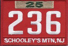 Troop 236