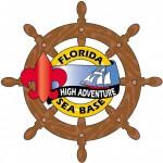 seabase wheel