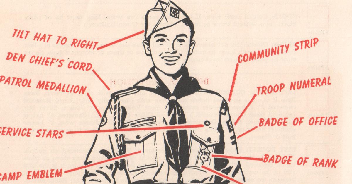 bohm-naked-scout-uniform-inspection-sheet