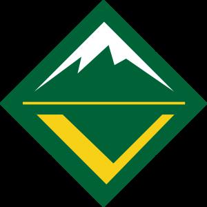 Venturing Logo